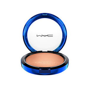 MAGIC OF THE NIGHT / In Extra Dimension Skinfinish