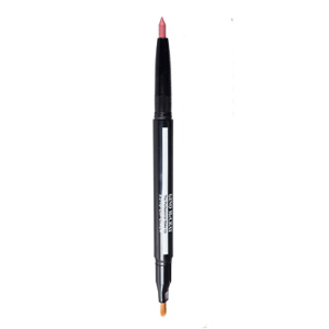 GINO McCRAY The Professional Make Up Auto Lip Liner