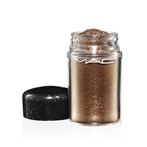 HEIRLOOM MIX GLITTER