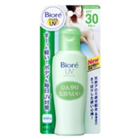 Biore UV Daily Care Gel SPF 30/PA+++
