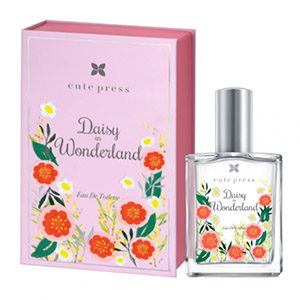 Daisy in Wonderland Eau De Toilette