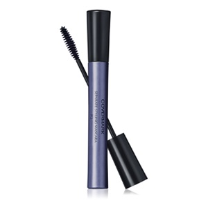 Covermark Separate Styling Mascara JQ