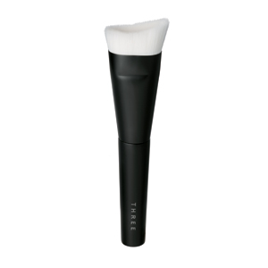 Structured Foundation Brush