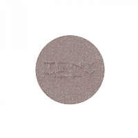 Crystal mono eyeshadow 12