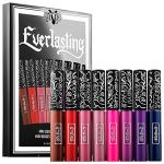 Everlasting Mini Liquid Lipstick Set