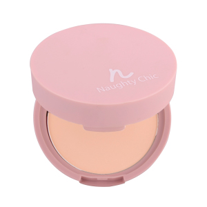 Zignature Naughty Chic Matte All in One Super Powder SPF25 PA++