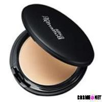 Elisees Butterfly Finish Powder SPF25