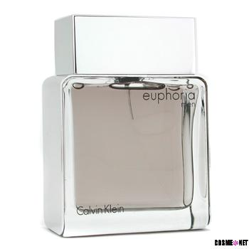 Euphoria men Eau de Toilette 100 ML.