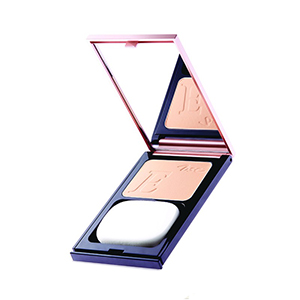 Extra Cover High Coverage Powder SPF 30 PA++