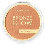 BRONZE GLOW ULTIMATE