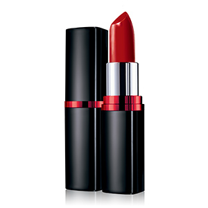 Color Show Big Apple Red Lip Color