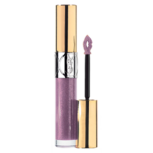 Gloss Volupte Fall Collection