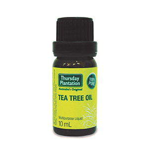 Tea Tree Oil Multipurpose Liquid