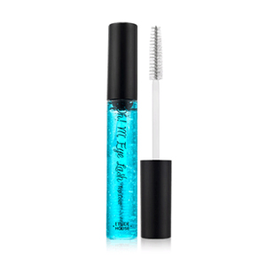 Oh M'Eye Lash Top Coat
