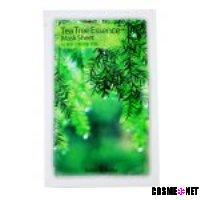 Tea Tree Essence Mask Sheet