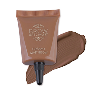 Brow Specialist Creamy Matte Brow