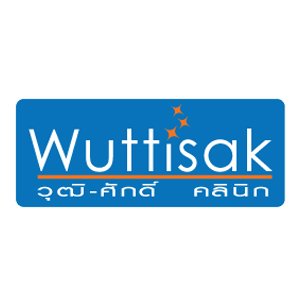 Wuttisak Clinic
