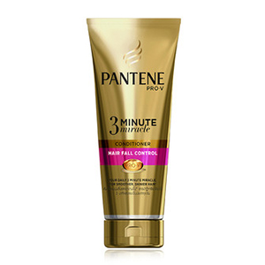Pro-V 3 Minute Miracle Conditioner Hair Fall Control