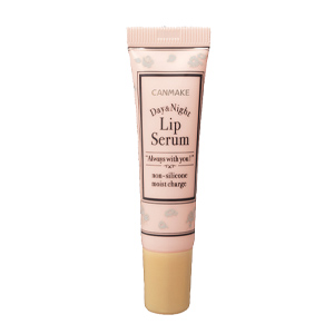 Day & Night Lip Serum