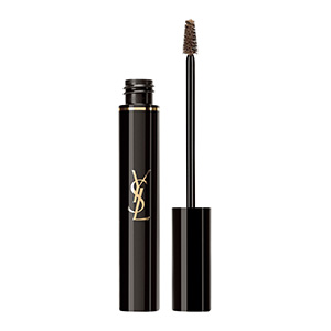 Couture Brow Mascara