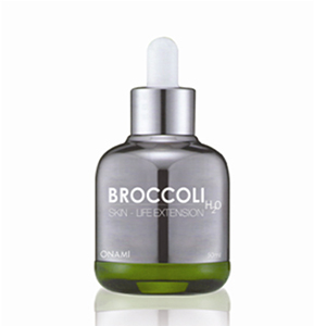Broccoli H2O Skin-Life Extension