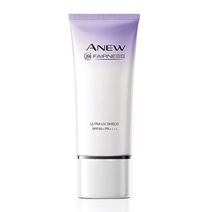 ANEW 360 Fairness Ultra UV Sheild SPF50+ PA++++