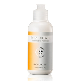 Pure Vita C Cleansing Powder