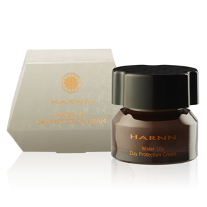 Water Lily Day Protection Cream