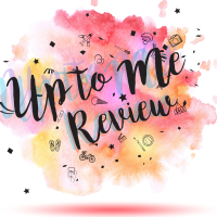 Up to Me Review