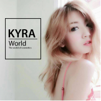 Kyra World