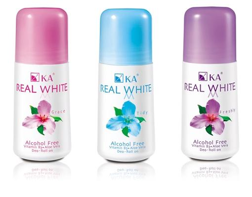 KA-Real-White-Roll-on-color.jpg