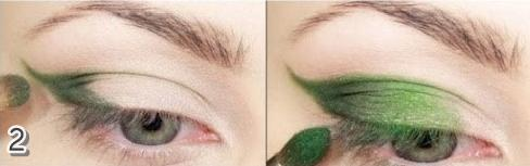 elf-helloweenmakeup-step2.jpg