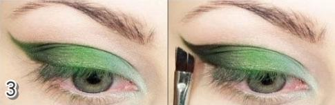elf-helloweenmakeup-step3.jpg