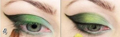 elf-helloweenmakeup-step4.jpg