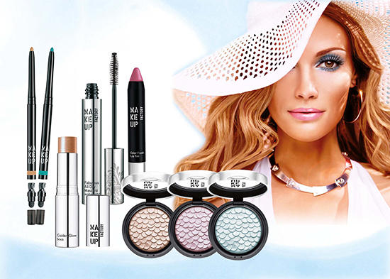 Make-Up-Factory-Escape-to-Paradise-1.jpg