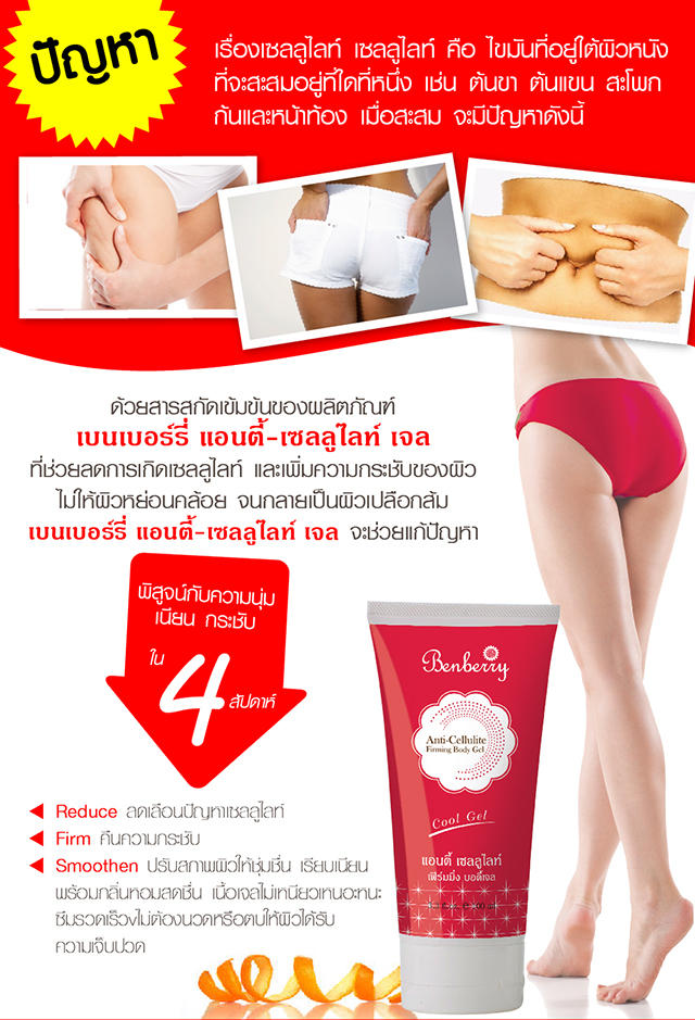 Anti-Cellulite-Friming-Body-Gel-01.jpg