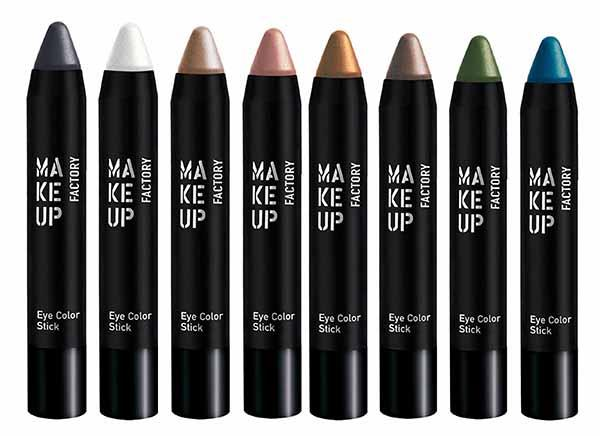 Make-Up-Factory-Eye-Color-Stick-2.jpg