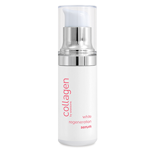 Collagen White Regeneration Serum