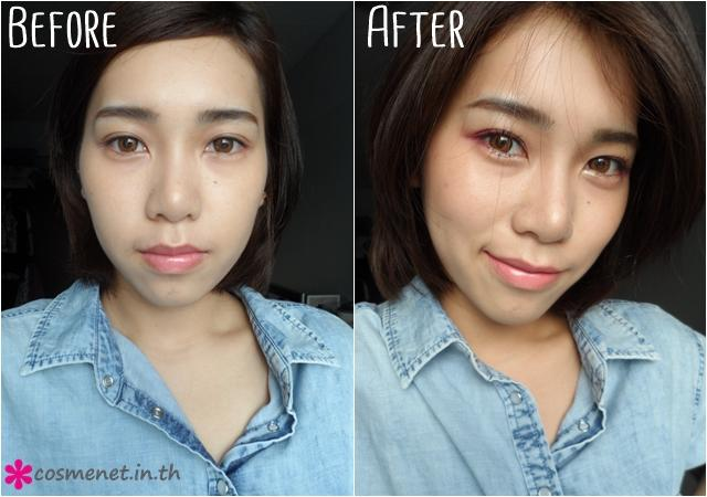 etude house play 101 finish