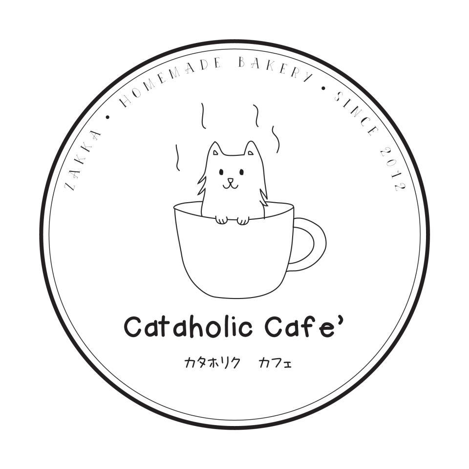 cataholiccafe logo