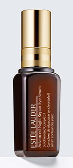 Advanced-Night-Repair-Eye-serum-synchronized-complex-II-150.jpg