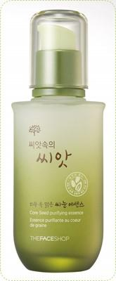 SEED IN SEEDCore Seed Purifying Essence