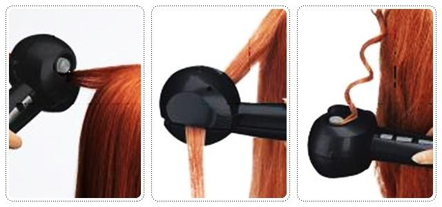 babyliss-pro-miracurl-howto.jpg