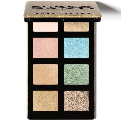 Bobbi Brown Sand Eye Palettes
