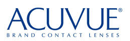 1 day acuvue logo