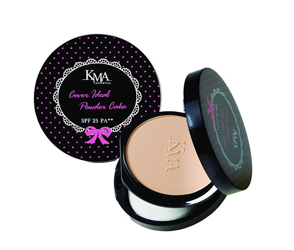 KMA-Cover-Ideal-Powder-Cake-SPF-25PA.jpg