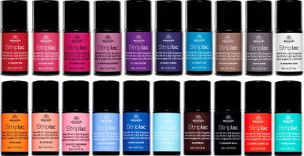 Striplac-Peel-off-UV-Nail-Polish-shade.jpg