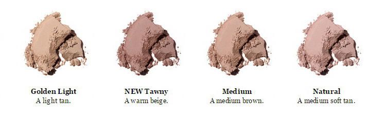 Bobbi-Brown-Bronzing-Powder-4-shades.jpg