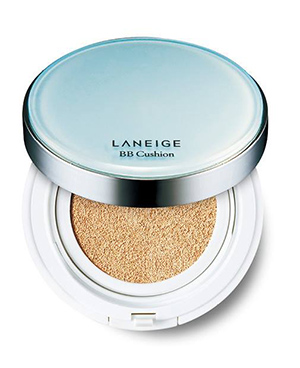 leneige bb cushion