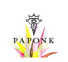 paponk